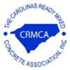 Carolinas Ready Mixed Concrete Association