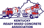 Kentucky Ready Mixed Concrete Association